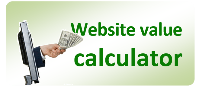 Website Value Logo
